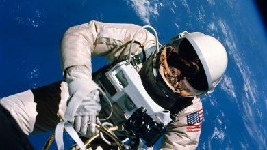 Photo of Са фото апаратом у свемир