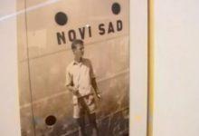 "Photo of Projekat Vitorca i Pavlova ""Dei leči"" u MoMA muzeju"