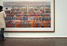 Photo of Gursky World