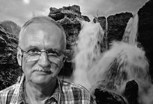 Photo of ЈЕДАН МОТИВ ДВА ВИЂЕЊА