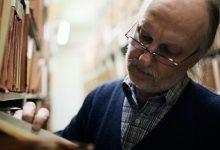Photo of Упознајте Била Бонера, архивара у НГ