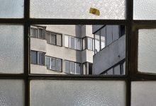 Photo of HAPŠENJA ZBOG ARHITEKTURE