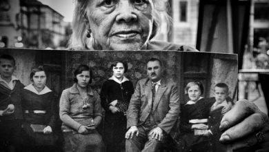 Photo of ШЕЋЕРНА БОЛЕСТ