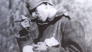 Photo of Око храброг војника