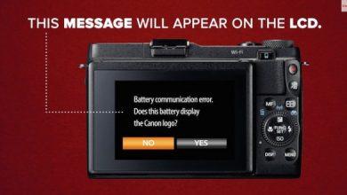 Photo of Да ли је ваша батерија оригинална?