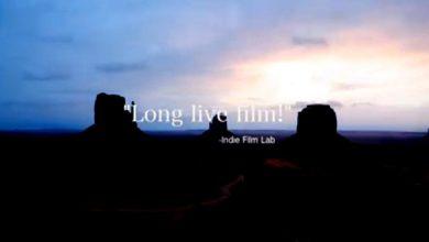 Photo of Живео филм!