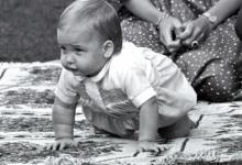 Photo of Како сликати бебе