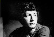 Photo of Бранибор Дебељковић – ЛИЦА