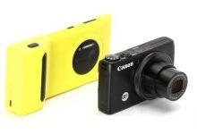 Photo of Колико кошта јефтинија фото-опрема