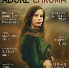 Photo of ADORE CHROMA