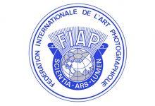 Photo of КОНКУРС ЗА међународно уметничко звање MFIAP