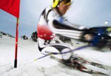 Photo of Како снимати зимске спортове