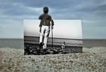 Photo of Папирне успомене: Филм од хиљада фотографија