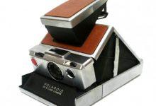 Photo of Замислите дигитални апарат са овако једноставним упутством