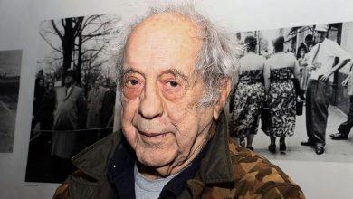 Photo of Одлазак Роберта Франка