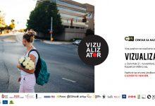 Photo of Festival fotografije VIZUALIZATOR