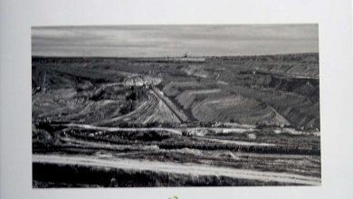Photo of ЗЕМЉА – Изложба фотографија из циклуса Природа