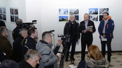 """Photo of Изложба """"Православље"""" отворена у Пријепољу"""