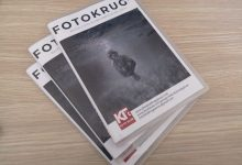 Photo of Preuzmite bilten Foto-kluba Kragujevac – Foto-krug 2