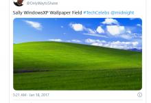 Photo of Kako je nastala najpoznatija kompjuterska pozadina svih vremena?