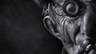 Photo of Нова колекција – Мајстор фотографије, Ранко Ђуровић