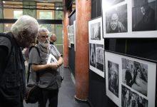 Photo of 63. Festival fotografije Srbije: Smotra najboljih fotografa i foto klubova